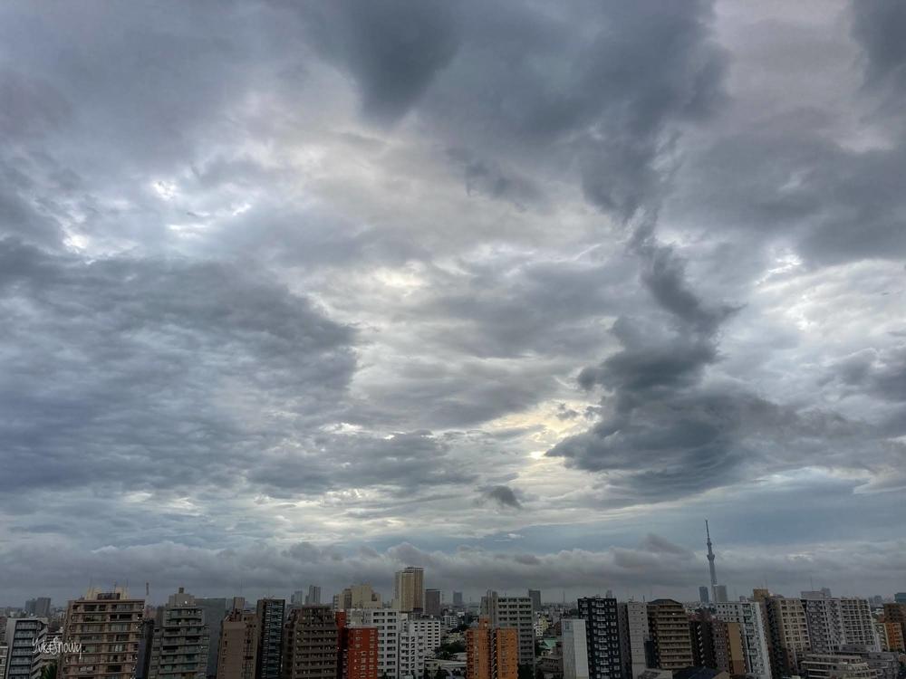 (2020-07-07 05:10)
