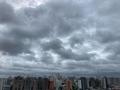 [空][雲][東京][朝](2020-07-08 06:01)