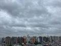 [空][雲][東京][朝](2020-07-09 07:13)