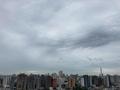 [空][雲][東京][朝](2020-07-10 06:05)