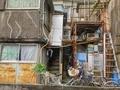 [東京][街角]本駒込(2020-07-10)