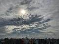 [空][雲][東京][朝](2020-07-11 07:16)