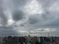 [空][雲][東京][朝](2020-07-12 06:21)