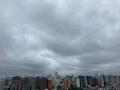 [空][雲][東京][朝](2020-07-13 05:52)
