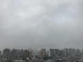 [空][雲][東京][朝](2020-07-15 06:19)