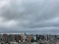 [空][雲][東京][朝](2020-07-16 06:02)