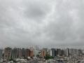 [空][雲][東京][朝](2020-07-17 06:00)