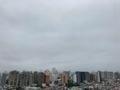 [空][雲][東京][朝](2020-07-21 05:24)