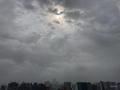 [空][雲][東京][朝](2020-07-25 08:00)
