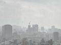 [空][雲][東京](2020-07-25 10:43)