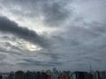[空][雲][東京][朝](2020-07-28 05:56)