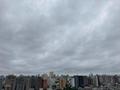 [空][雲][東京][朝](2020-07-29 05:10)