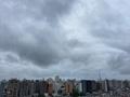 [空][雲][東京][朝](2020-07-30 05:53)