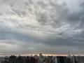 [空][雲][東京][朝](2020-08-01 05:20)