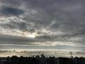 [空][雲][東京][朝](2020-08-02 06:14)