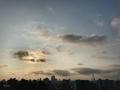 [朝][空][雲][東京](2020-08-04 05:55)