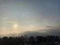 [空][雲][東京][朝](2020-08-05 05:58)