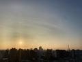 [空][雲][東京][朝](2020-08-07 05:22)