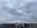 [空][雲][東京][朝](2020-08-08 05:37)
