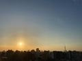 [空][雲][東京][朝](2020-08-12 05:29)