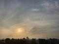 [空][雲][東京][朝](2020-08-16 05:49)