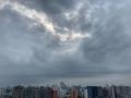 [空][雲][東京][朝](2020-08-18 05:57)
