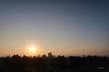 [空][雲][東京][朝](2020-08-20 05:29)
