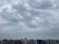 [空][雲][東京][朝](2020-08-23 05:58)