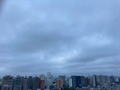 [空][雲][東京][朝](2020-08-24 05:09)
