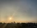 [空][雲][東京][朝](2020-08-26 05:47)