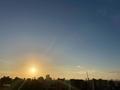 [空][雲][東京][朝](2020-08-27 05:34)