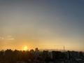 [朝][空][雲][東京](2020-08-29 05:26)