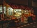 [東京][街角](2013-10-22 18:53)