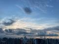 [空][雲][東京][朝](2020-08-31 05:14)