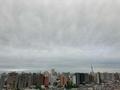 [空][雲][東京][朝](2020-09-01 05:58)