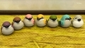 [鳥][雑貨]2020-09-03 09:57