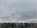 [空][雲][東京][朝](2020-09-06 07:19)