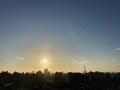 [空][雲][東京][朝](2020-09-09 05:54)