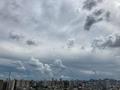[空][雲][東京](2020-09-10 12:17)