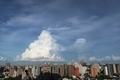 [夏][空][雲][東京](2020-09-11 16:29)
