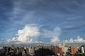 [夏][空][雲][東京](2020-09-11 16:42)
