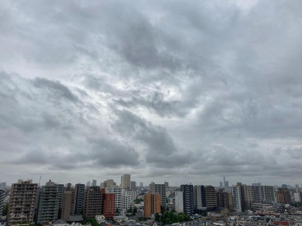 (2020-09-12 08:11)