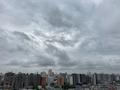 [空][雲][東京][朝](2020-09-12 08:11)