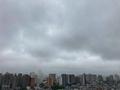 [空][雲][東京][朝](2020-09-14 08:05)