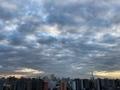 [空][雲][東京][朝](2020-09-15 05:55)