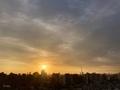 [空][雲][東京][朝](2020-09-16 05:45)