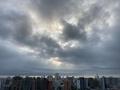 [空][雲][東京][朝](2020-09-17 05:57)