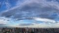 [空][雲][東京](2020-09-18 17:06)
