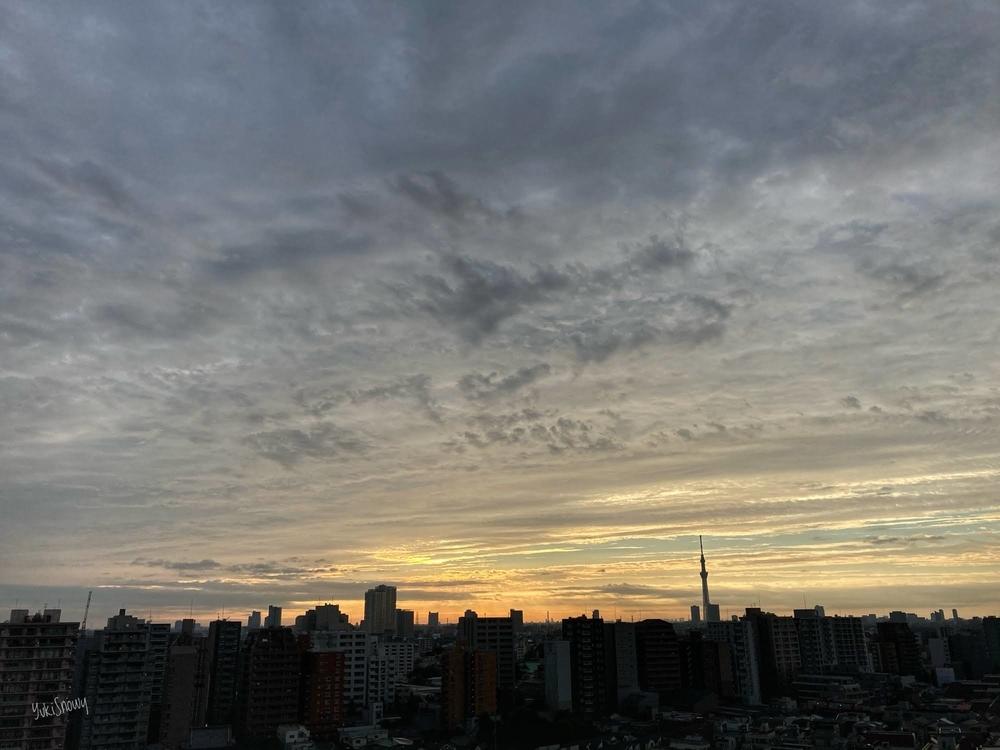 (2020-09-20 06:05)