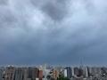 [空][雲][東京][朝](2020-09-24 07:22)